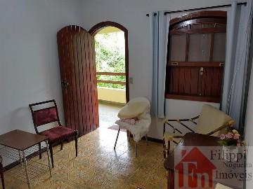 Casa À Venda,5 Quartos,450m² - cscle - 27