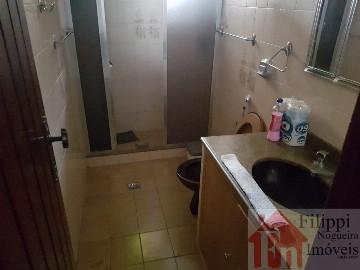 Casa À Venda,5 Quartos,450m² - cscle - 30