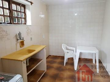 Casa À Venda,5 Quartos,450m² - cscle - 31