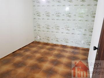 Casa À Venda,5 Quartos,450m² - cscle - 32