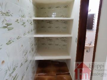 Casa À Venda,5 Quartos,450m² - cscle - 33