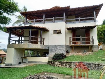 Casa À Venda,4 Quartos,348m² - cs900 - 3