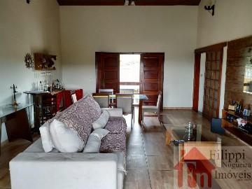 Casa À Venda,4 Quartos,348m² - cs900 - 8