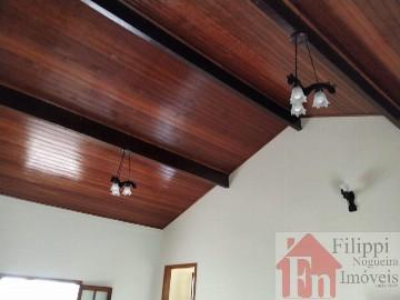 Casa À Venda,4 Quartos,348m² - cs900 - 12