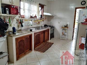 Casa À Venda,4 Quartos,348m² - cs900 - 14