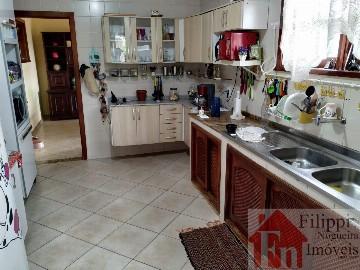 Casa À Venda,4 Quartos,348m² - cs900 - 15