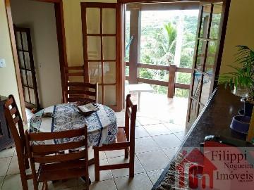 Casa À Venda,4 Quartos,348m² - cs900 - 16