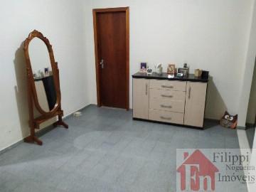 Casa À Venda,4 Quartos,348m² - cs900 - 20