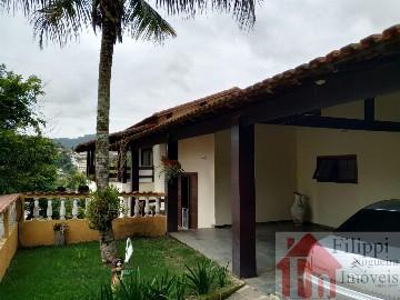 Casa À Venda,4 Quartos,348m² - cs900 - 28