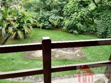 Casa À Venda,4 Quartos,348m² - cs900 - 34