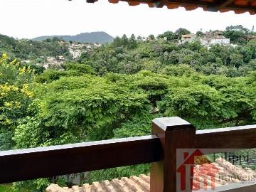 Casa À Venda,4 Quartos,348m² - cs900 - 37