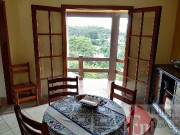 Casa À Venda,4 Quartos,348m² - cs900 - 39