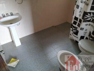 Casa À Venda,4 Quartos,348m² - cs900 - 48