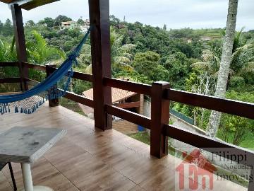 Casa À Venda,4 Quartos,348m² - cs900 - 61