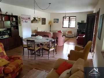 Excelente imóvel com 6 quartos e piscina na Vila Suissa. - csvl - 14