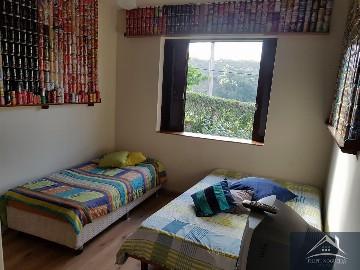 Excelente imóvel com 6 quartos e piscina na Vila Suissa. - csvl - 22