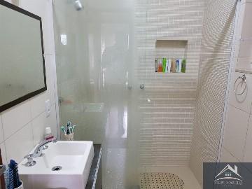 Excelente imóvel com 6 quartos e piscina na Vila Suissa. - csvl - 25
