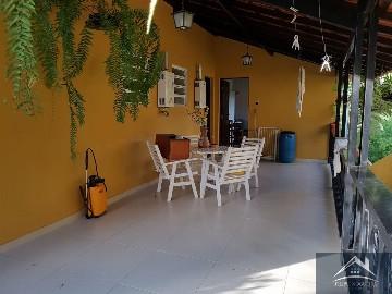 Excelente imóvel com 6 quartos e piscina na Vila Suissa. - csvl - 35