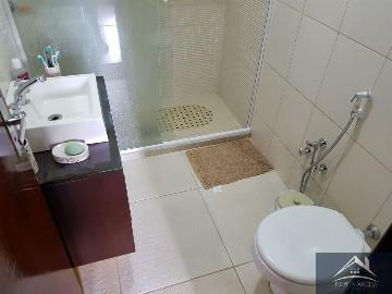 Excelente imóvel com 6 quartos e piscina na Vila Suissa. - csvl - 40