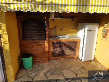 Excelente imóvel com 6 quartos e piscina na Vila Suissa. - csvl - 42