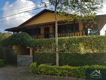 Excelente imóvel com 6 quartos e piscina na Vila Suissa. - csvl - 43