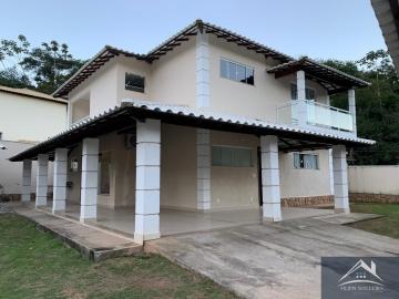Casa À Venda,3 Quartos,224m² - cs800 - 1