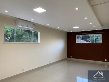Casa À Venda,3 Quartos,224m² - cs800 - 4