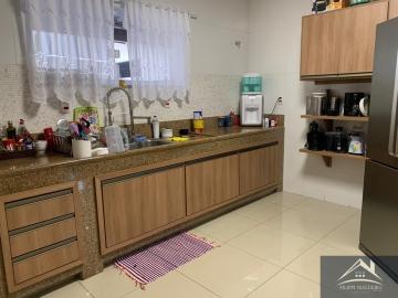 Casa À Venda,3 Quartos,224m² - cs800 - 6