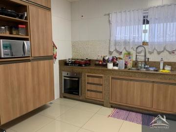 Casa À Venda,3 Quartos,224m² - cs800 - 7