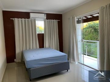 Casa À Venda,3 Quartos,224m² - cs800 - 9