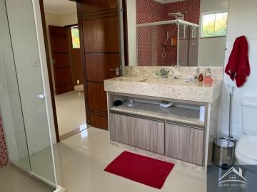 Casa À Venda,3 Quartos,224m² - cs800 - 12