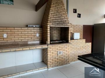 Casa À Venda,3 Quartos,224m² - cs800 - 21