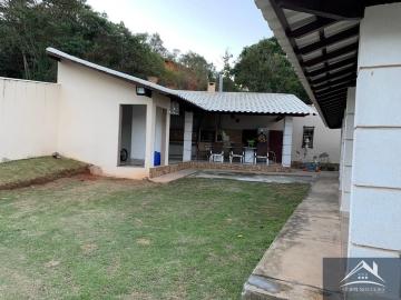 Casa À Venda,3 Quartos,224m² - cs800 - 27