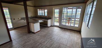 Casa 3 quartos à venda Paty do Alferes, Miguel Pereira - R$ 550.000 - csne550 - 7