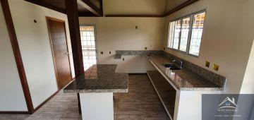 Casa 3 quartos à venda Paty do Alferes, Miguel Pereira - R$ 550.000 - csne550 - 9