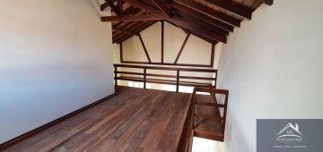 Casa 3 quartos à venda Paty do Alferes, Miguel Pereira - R$ 550.000 - csne550 - 11
