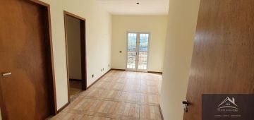 Casa 3 quartos à venda Paty do Alferes, Miguel Pereira - R$ 550.000 - csne550 - 14