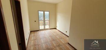 Casa 3 quartos à venda Paty do Alferes, Miguel Pereira - R$ 550.000 - csne550 - 15