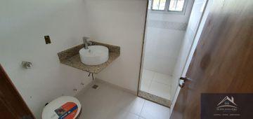 Casa 3 quartos à venda Paty do Alferes, Miguel Pereira - R$ 550.000 - csne550 - 17