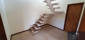 Casa 3 quartos à venda Paty do Alferes, Miguel Pereira - R$ 550.000 - csne550 - 20