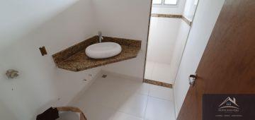 Casa 3 quartos à venda Paty do Alferes, Miguel Pereira - R$ 550.000 - csne550 - 22
