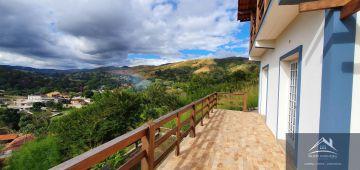 Casa 3 quartos à venda Paty do Alferes, Miguel Pereira - R$ 550.000 - csne550 - 28