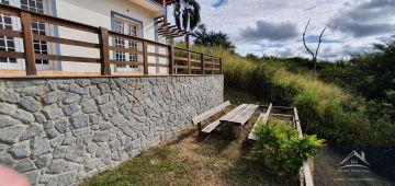 Casa 3 quartos à venda Paty do Alferes, Miguel Pereira - R$ 550.000 - csne550 - 33
