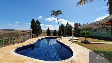Casa 4 quartos à venda Lagoinha, Miguel Pereira - R$ 950.000 - lg950 - 2