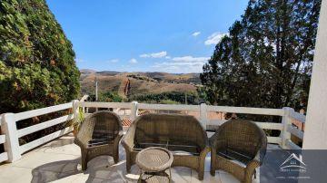 Casa 4 quartos à venda Lagoinha, Miguel Pereira - R$ 950.000 - lg950 - 7