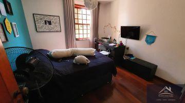 Casa 4 quartos à venda Lagoinha, Miguel Pereira - R$ 950.000 - lg950 - 19