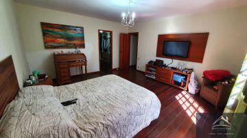 Casa 4 quartos à venda Lagoinha, Miguel Pereira - R$ 950.000 - lg950 - 22