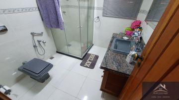 Casa 4 quartos à venda Lagoinha, Miguel Pereira - R$ 950.000 - lg950 - 23