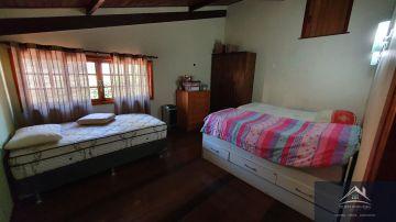 Casa 4 quartos à venda Lagoinha, Miguel Pereira - R$ 950.000 - lg950 - 29