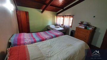 Casa 4 quartos à venda Lagoinha, Miguel Pereira - R$ 950.000 - lg950 - 30